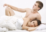 Hypnotherapy Newcastle Sexual Problems