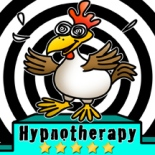 Hypnotherapy In Newcastle Hypnosis Newcastle