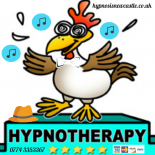 Hypnotherapy In Newcastle Upon Tyne
