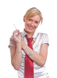 Hypnotherapy Newcastle Quit Smoking Stop Smoking