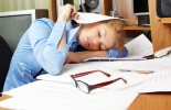 Hypnotherapy For Sleeping Problems In Newcastle