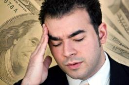 Hypnotherapists Near Washington Stress Relief