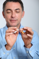 Hypnotherapists Near Newcastle upon Tyne Stop Smoking
