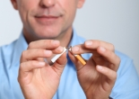 Hypnotherapists Near Newcastle upon Tyne Stop Smoking
