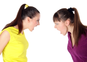 Hypnotherapy Near Newcastle Bullying