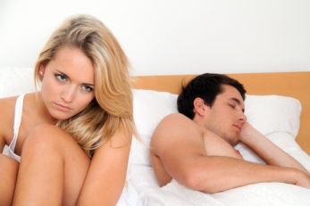 Hypnotherapists In Newcastle Sexual Problems
