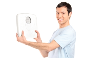 Hypnotherapy Near Sunderland For Weight Loss And Weight Control