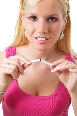 Hypnotherapy Near Newcastle Quitting Smoking