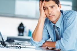 Hypnotherapy Near Cramlington Relationship Stress