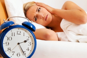 Hypnosis In Newcastle Upon Tyne For Sleeping Problems