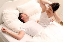 Hypnotherapy Newcastle Insomnia Sleeping Problems