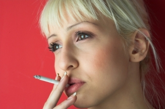 Hypnotherapists Near Gateshead Stop Smoking Quit Smoking