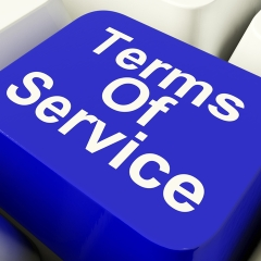 Hypnotherapy Newcastle Terms Of Service