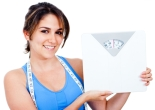 Hypnotherapy For Weight Loss In Newcastle