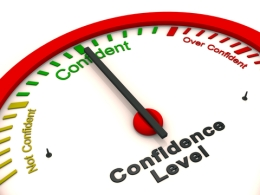 Hypnotherapy Newcastle Build Confidence Boost Confidence