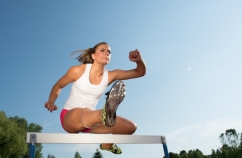 Hypnotherapy Newcastle Sports Performance Athletic Performance
