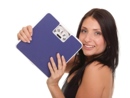 Hypnotherapy Newcastle Weight Loss Weight Control