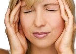 Hypnotherapy Near Middlesbrough For Anxiety