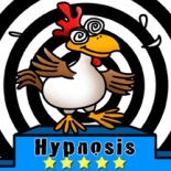 Hypnosis In Newcastle Hypnotherapy
