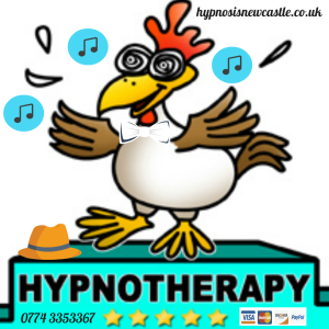 https://wordpress.com/settings/general/hypnosisnewcastle.co.uk
