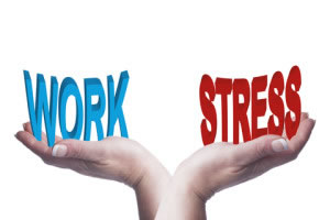 Hypnotherapy for stress management in Newcastle