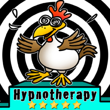 Hypnotherapy Newcastle upon Tyne Hypnosis