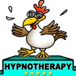 What Is Hypnotherapy