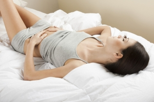 Hypnotherapy For IBS In Newcastle