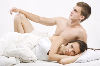 Hypnotherapy For Sexual Problems In Newcastle Upon Tyne