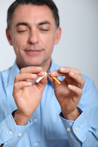 Hypnotherapists In Newcastle upon Tyne Stop Smoking
