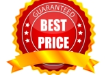 Hypnotherapy Cost Hypnosis Price Newcastle upon Tyne