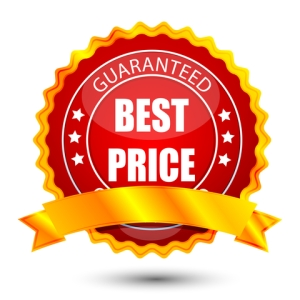Hypnotherapy Price Cost