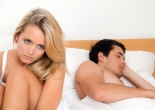 Hypnotherapy For Sexual Problems Newcastle