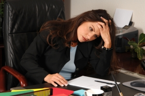 Hypnotherapy For Anxiety Depression And Weight Loss