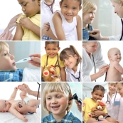 Childrens Health And Hypnotherapy