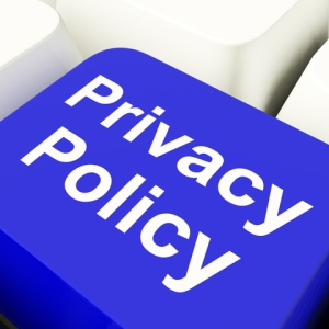 Quays Clinic Privacy Policy