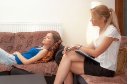Self Hypnosis And Self Hypnotherapy In North Shields