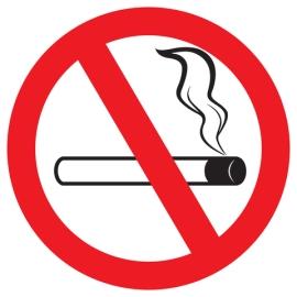 Stop Smoking Today With Hypnotherapy Near Jesmond