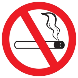 Stop Smoking Today With Hypnotherapy Near Jesmond