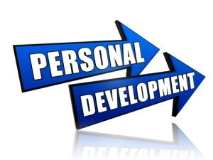 Hypnotherapy For Personal Development In Newcastle