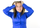Hypnotherapy Near Darlington Panic Attacks