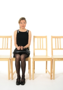 Hypnotherapy For Interview Anxiety In Newcastle upon Tyne