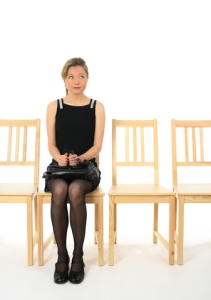 Hypnotherapy For Interview Anxiety In Newcastle