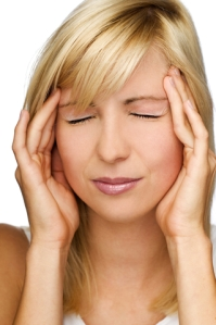 Hypnotherapy Near Newcastle Overcome Anxiety