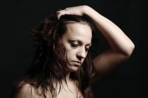 Hypnotherapy Newcastle Overcome Fear