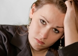 Hypnotherapy In Newcastle For Treating Stress Overcoming Stress