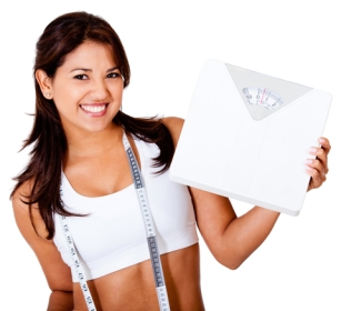 Hypnotherapy Near Northumberland Weight Control