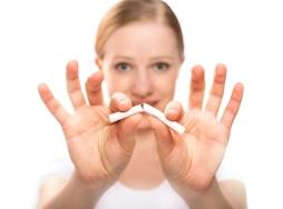 Hypnotherapy Newcastle Stop Smoking Quit Smoking