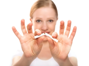 Quitting Smoking With Hypnotherapy Near South Shields