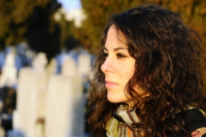 Hypnotherapists In North Shields For Bereavement Anxiety